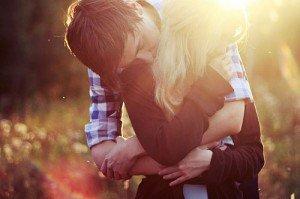 reussir-sauver-relation-couple